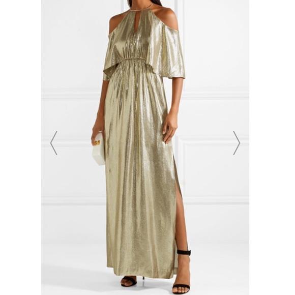 Rachel Zoe Dresses & Skirts - Marlene dress by Rachel Zoe